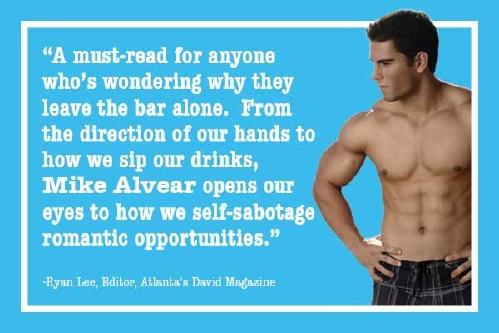 gay clubs_body language gay men