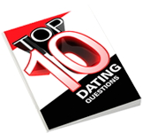 top10_ereport SMALLER