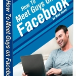 how to meet gay guys on facebook