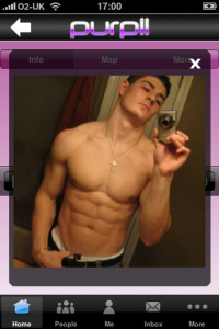 What Are The Best Gay Hookup Apps
