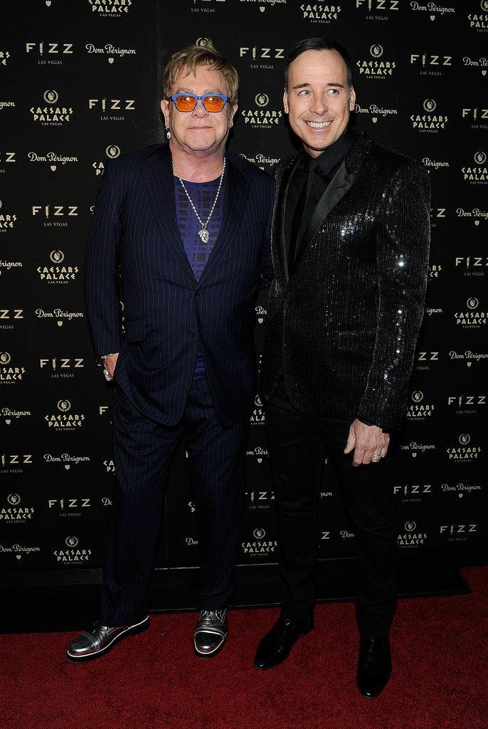 Elton-John-David-Furnish