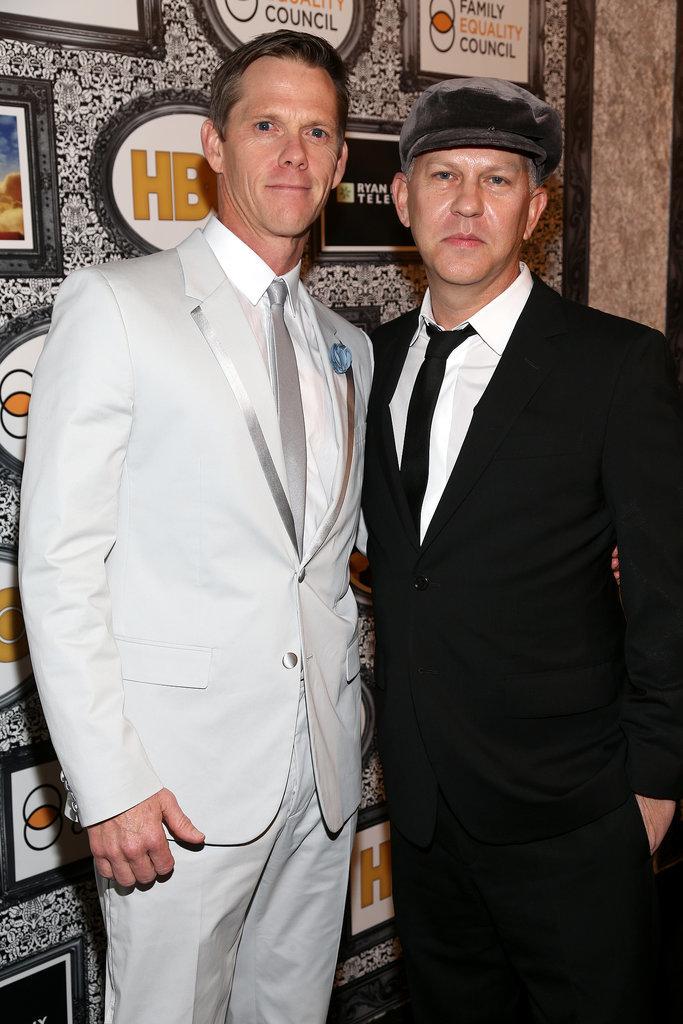 Ryan-Murphy-David-Miller
