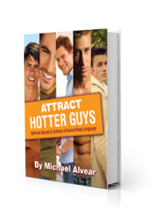 attracthotterguys_3D