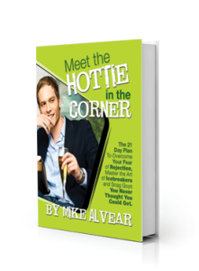 meetthehottieinthecorner_3D
