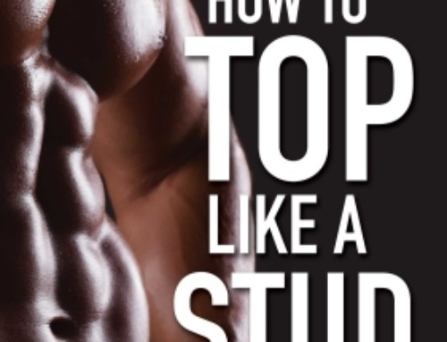 A Sex Guide Written for TOPS?